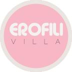 Erofili